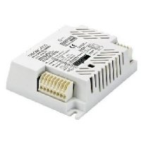 Tridonic High Frequency Ballasts for CFL Dimmable
