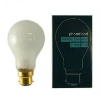 Photography Light Bulbs