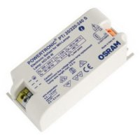 Osram Powertronic Ballasts