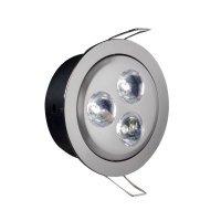 LED Downlight Fittings