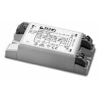 TCL Lighting Ballast